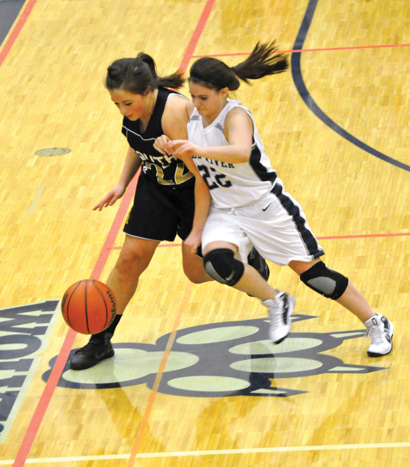 eagle river girls View the schedule, scores, league standings, rankings, roster, team stats, articles, photos and video highlights for the eagle river wolves girls basketball team on.