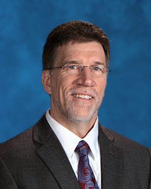 Superintendent Finalists Announced The Alaska Star